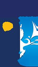 lang[meta_title] - Logo de la ville de Bormes les Mimosas